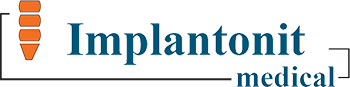 Implantonit medical